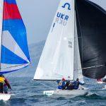 Pubblicato il bando di regata del Trofeo Dino Schiesaro