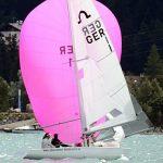 Koch-Zeileis-Ostermair si aggiudicano l'Alpen Cup