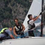 Pubblicato il bando di regata del Trofeo Vittorio Porta