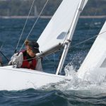 Il nuovo bando di regata dello Zipfer Trophy